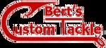 Berts Custom Tackle