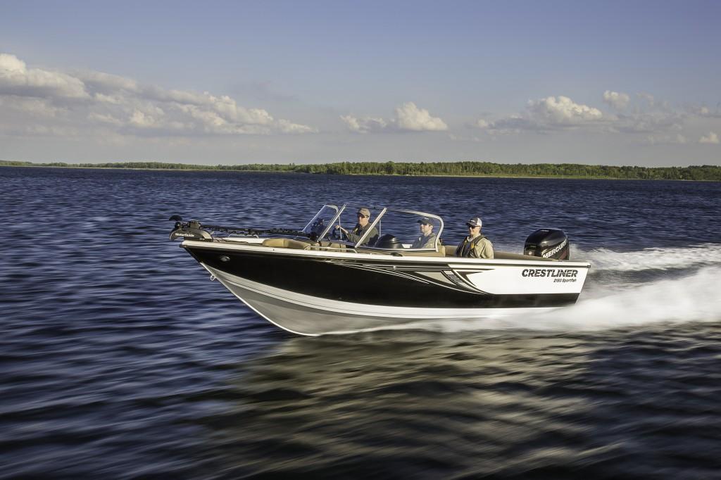 2150 Sportfish